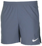 Nike Men's Dri-Fit Flex Challenger 7