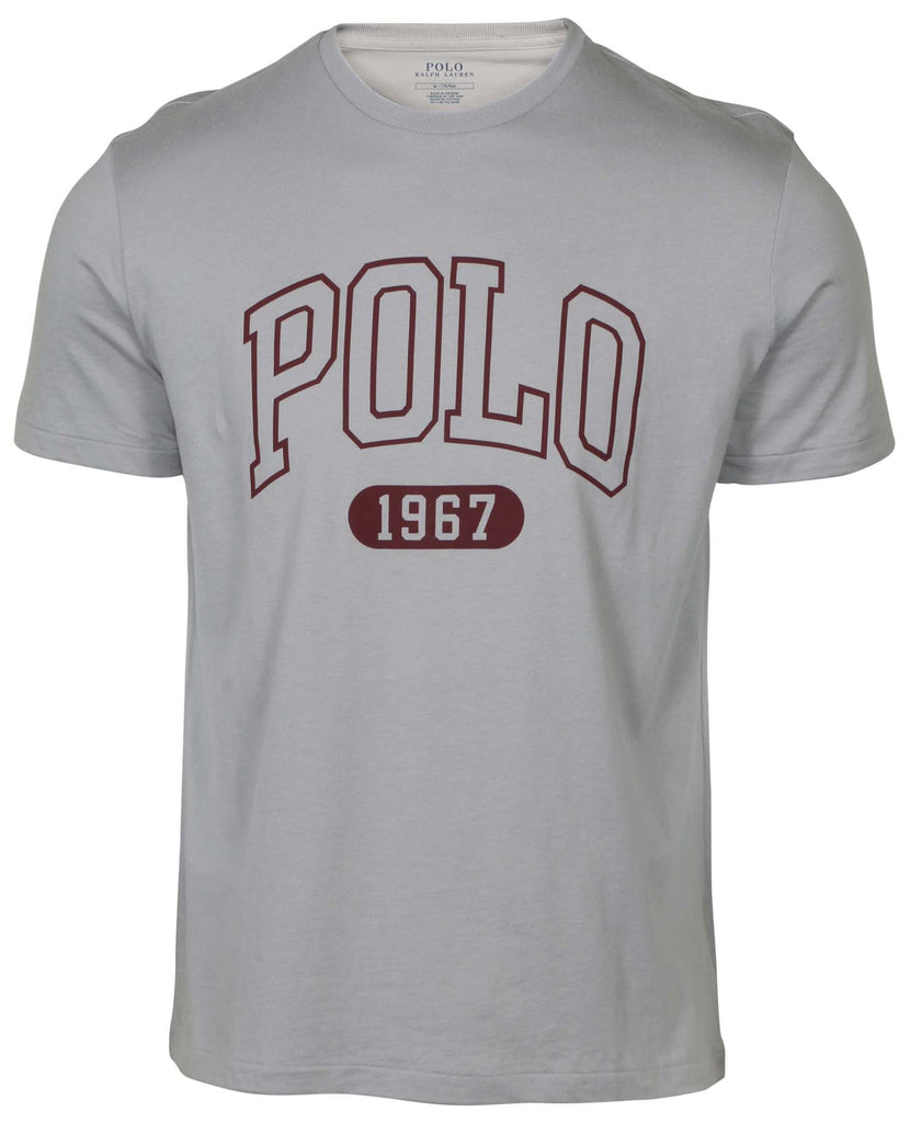 Polo RL Men