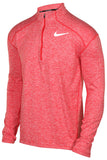 Nike Men's Dri-Fit Element Running Top