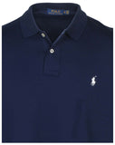 Polo Ralph Lauren Men's Short Sleeve Polo