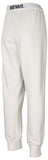 Nike Women's Plus Sport Casual Rally Sweat Pants-Light Bone