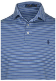 Polo RL Men's Classic Fit Soft Touch Polo Shirt