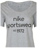 Nike Women's Sportswear 1972 Graphic Tee