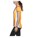 Nike Women's Lux Dri-Fit Lux Running Top