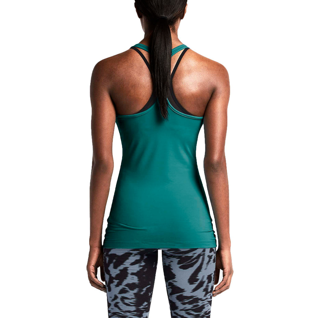 Nike Women's Get Fit Training Tank Top