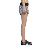 Nike Women's Dri-Fit Rival Printed 2