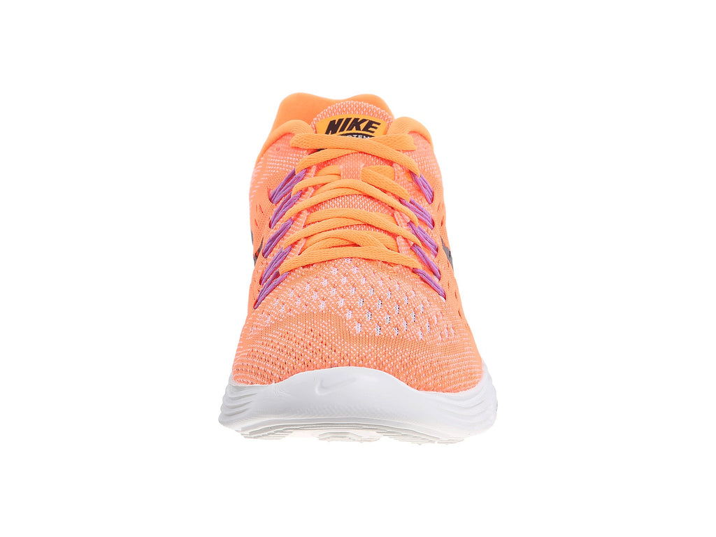 Nike Women's Lunartempo Running Shoes
