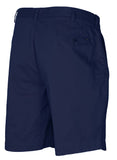 Polo RL Men's Flat Front Chino Shorts