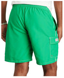 Polo Ralph Lauren Men's Big & Tall Swim Trunks
