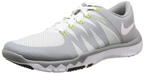 Nike Men's Free Trainer 5.0 V6 Training Shoes