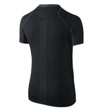 Nike Boys' (8-20) Dri-Fit Pro Cool HBR Training Shirt