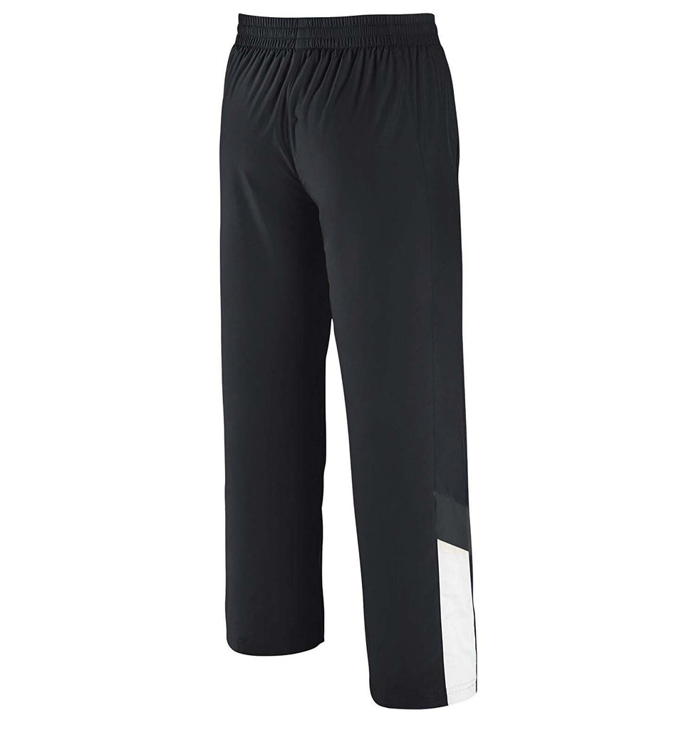 Nike Big Boys' (8-20) Sport Casual Pants