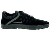 Nike Mens SB Free PRM Skating Shoes-Black