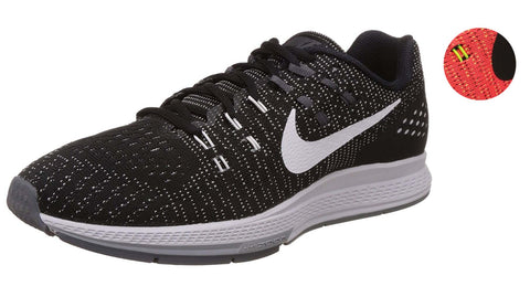 Nike Men's Air Zoom Structure 19 Running Shoes