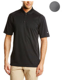 Nike Men's Dri-Fit Victory Golf Polo Shirt