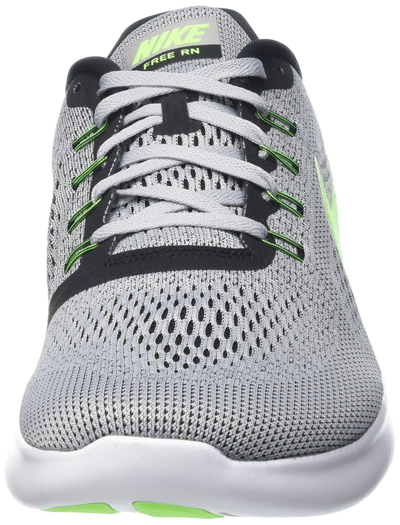 Nike Men's Free RN Distance Running Shoe