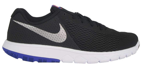 Nike Boy's Flex Experience 5 (GS) Running Shoes