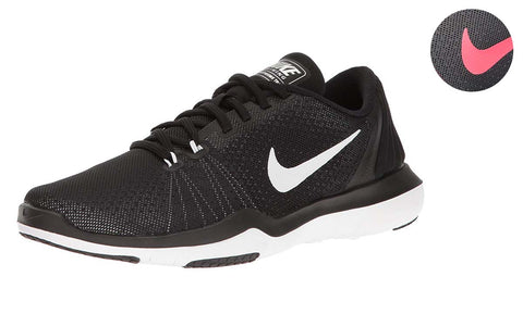 Nike Women's Flex Supreme TR 5 Cross Training Shoes