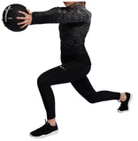 Nike Women's Hyperwarm Training Top