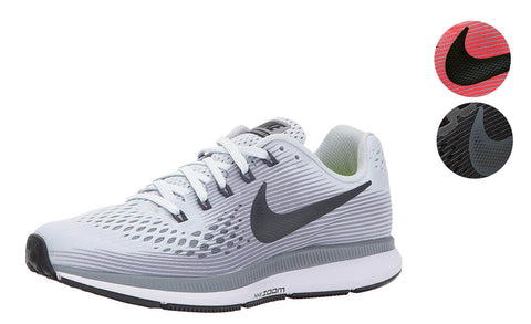 Nike Women's Air Zoom Pegasus 34 Running Shoes