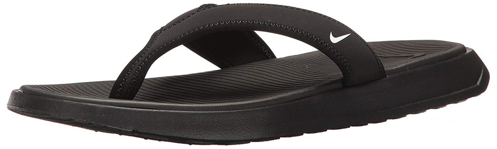 edc481dae2d ... Shoes » Nike Men s Ultra Celso Thong Sandals-Black White. Black  ...