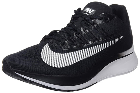 9ec8c23d4da39 Nike Women s Zoom Fly Running Shoes