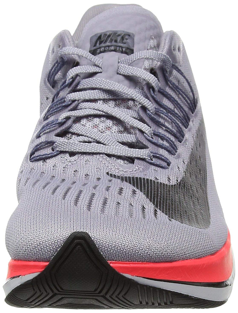 Nike Women's Zoom Fly Running Shoes