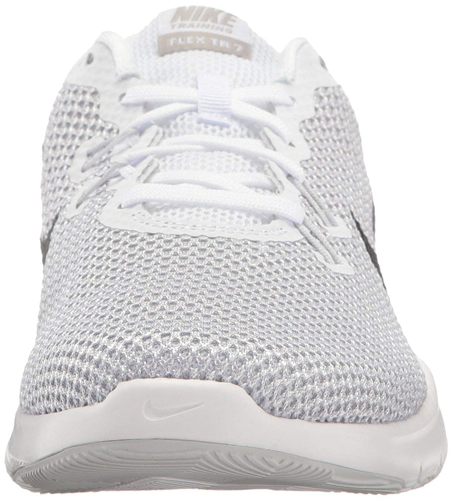 Nike Women's Flex Cross Trainer 7 Shoes
