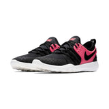 Nike Women's Free TR 7 Training Shoes