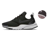 Nike Women's Presto Fly Running Shoes