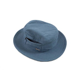 Hurley Men's Surfari 2.0 Bucket Hat-Obsidian