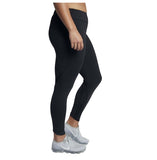 Nike Women's Plus Epic Lux Running Tight Pants-Black
