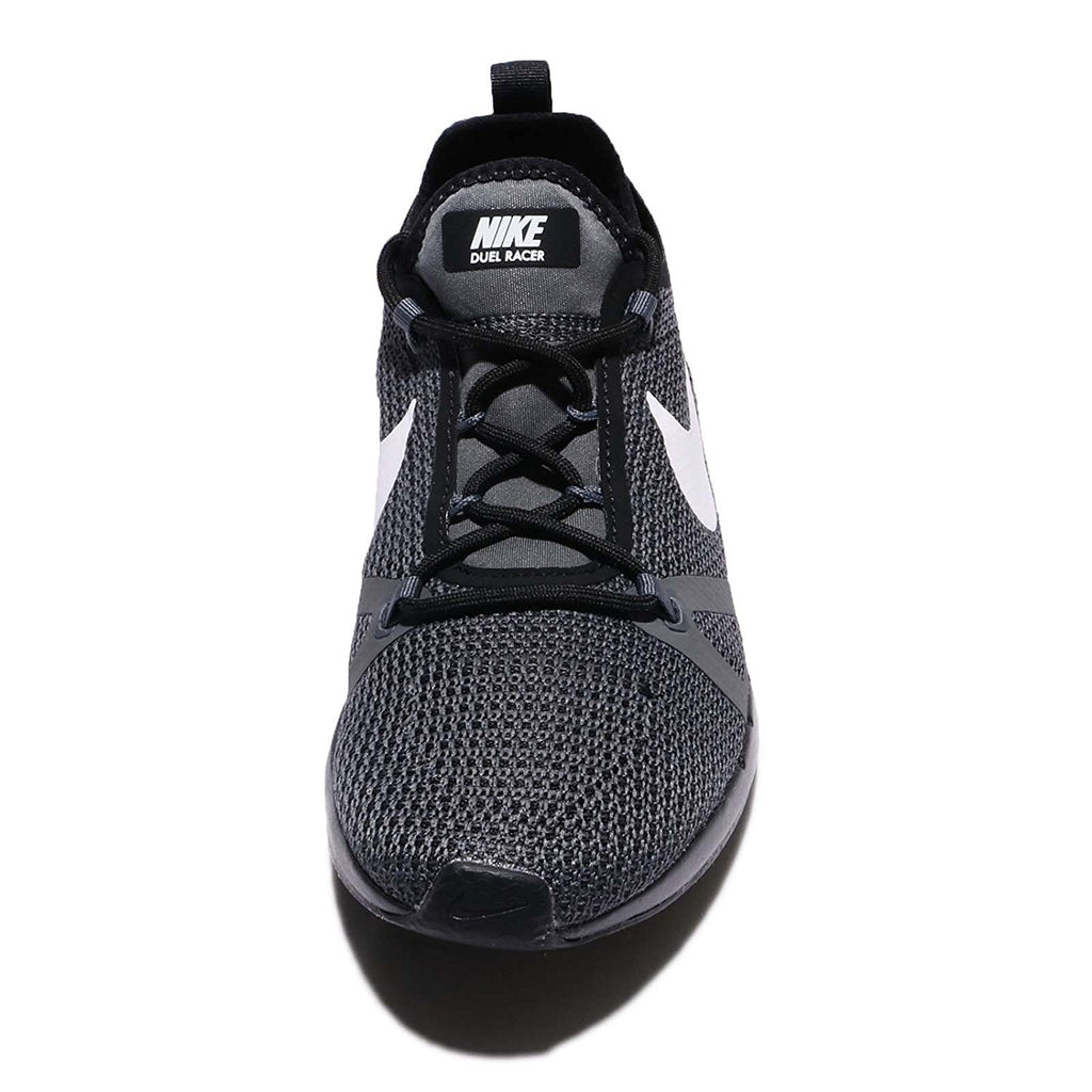 NIKE Women's Duel Racer Running Training Shoes
