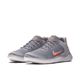 Nike Women's Free RN 2018 Running Shoes