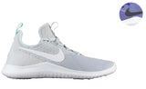 Nike Women's Free TR 8 Training Shoes