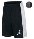 Jordan Big Boys' (8-20) Air Jordan Highlight Basketball Shorts