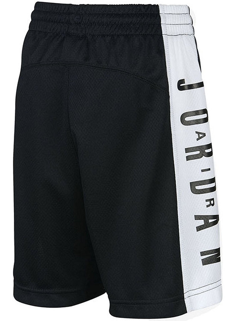 30844fca65f1 Jordan Big Boys  (8-20) Air Jordan Highlight Basketball Shorts – Webzom