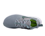 Nike Women's Free Tr 8 Training Shoes-Light Pumice/Clay Green