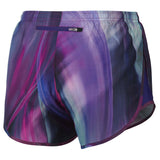 Nike Women's Dri-Fit Modern Tempo Running Shorts