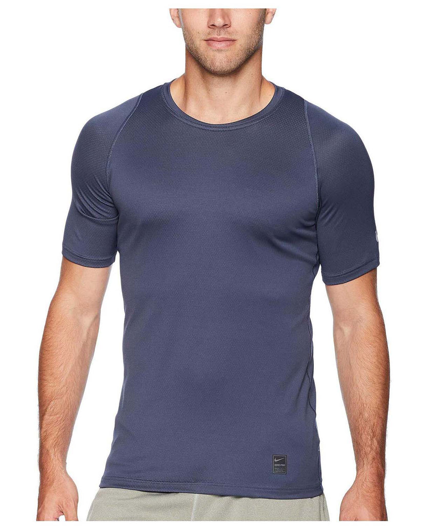 e664139d37 Men s Athletic Apparel – Webzom
