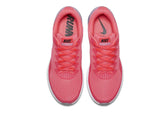 Nike Women's Zoom All Out Low 2 Running Shoes-Hot Punch/Back/Lt Artic Pink