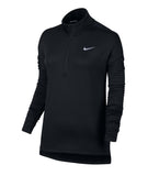 Nike Women's Therma Sphere Element Running Top