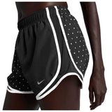 Nike Women's Dri-Fit Tempo Star Running Shorts