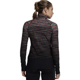 Nike Women's Hyperwarm LS Training Top
