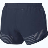Nike Women's Dri-Fit Flash Tempo Short