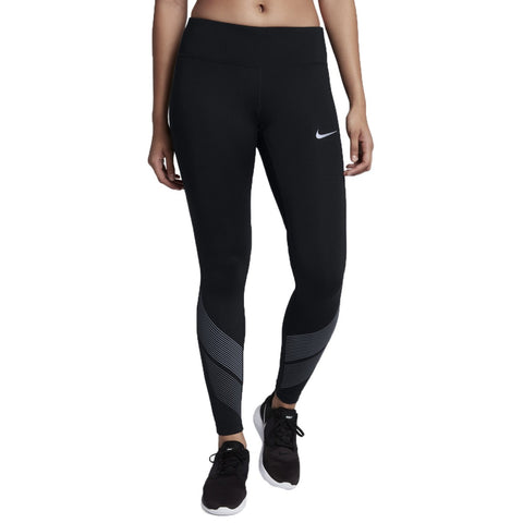 Nike Women's Power Flash Running Tights