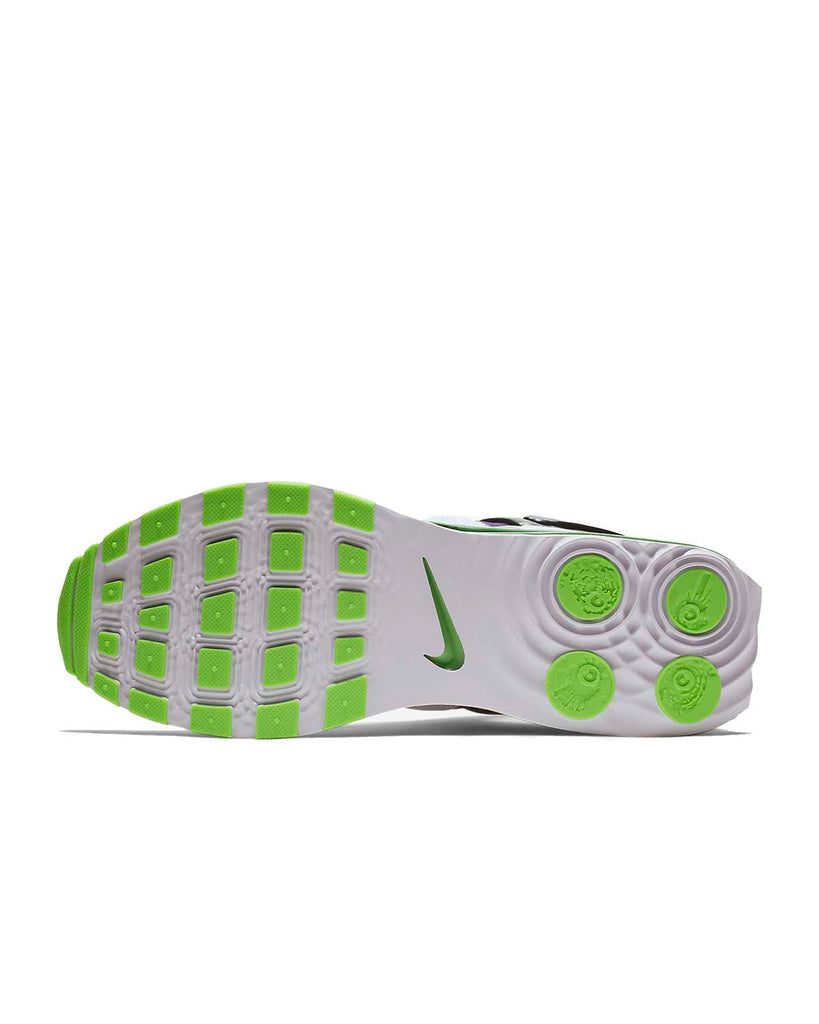 Nike Women's Shox Gravity Running Shoes