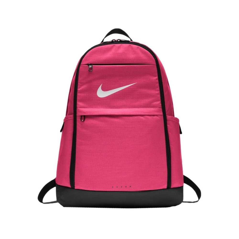 462fb509eb3 Nike Air Jordan Skyline Weathered Backpack | The Shred Centre