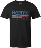 Bernie 1 Mens Black