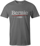 Bernie 2 Mens Metal